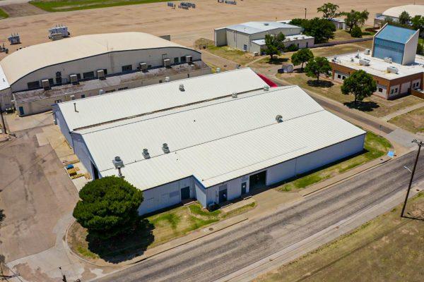Warehouse-5